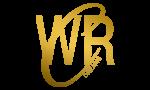 WRDreams-Logo